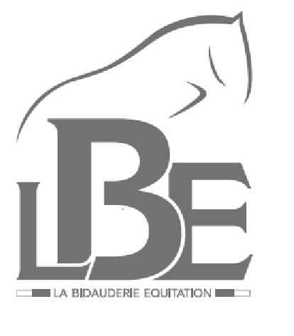 Bidauderie Équitation centre équestre, équitation