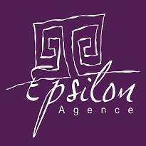 Agence Epsilon Publicité, marketing, communication