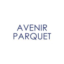 Avenir Parquet rénovation immobilière