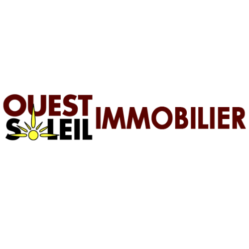 Ouest Soleil Immobilier