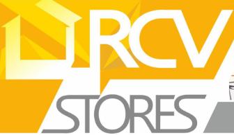 Sté RCV rideaux, voilages et tissus d'ameublement (détail)