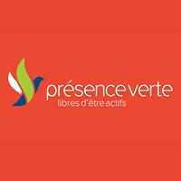 Présence verte Auvergne Téléassistance infirmier, infirmière (cabinet, soins à domicile)