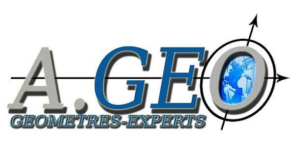 A.Geo Géomètres Experts géomètre-expert