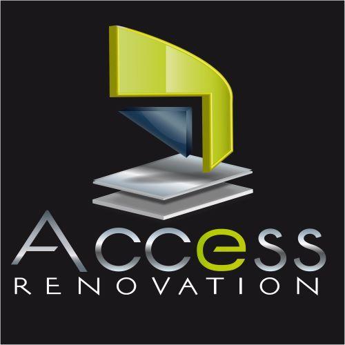 Access Rénovation GROUP 76 électricité générale (entreprise)