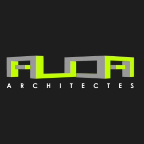 Auda Architectes conseil départemental