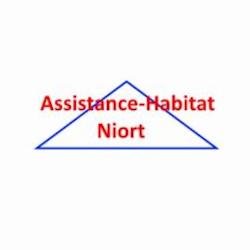 Assistance Habitat dépannage de serrurerie, serrurier