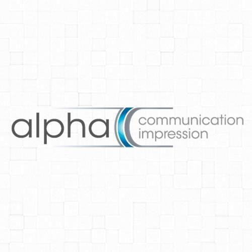Alpha SA Services aux entreprises