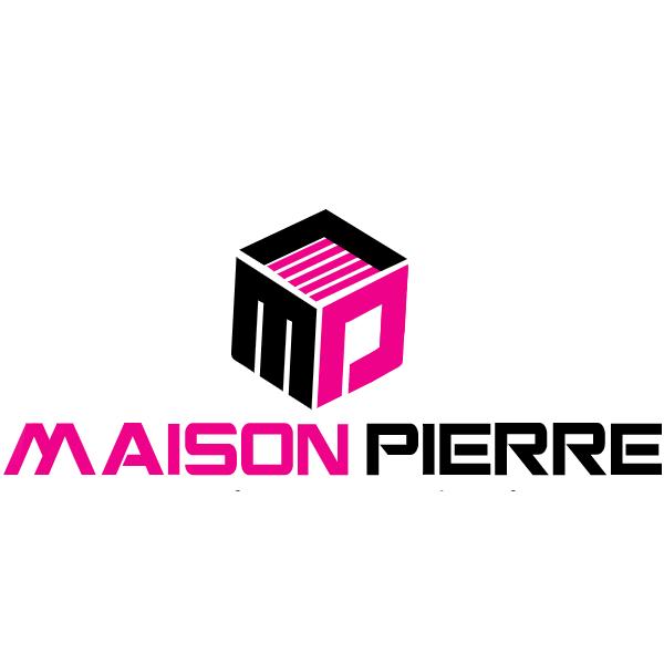 Maison Pierre entreprise de menuiserie PVC
