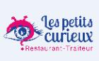 Les Petits Curieux restaurant