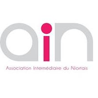 Association Intermédiaire du Niortais bricolage, outillage (détail)