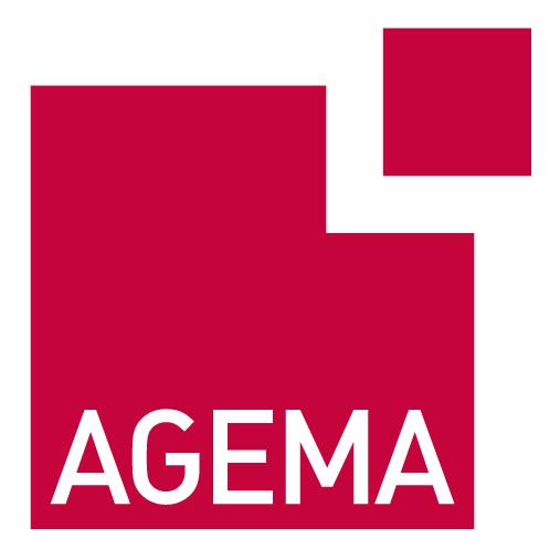 Agema architecte et agréé en architecture