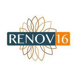 Rénov 16