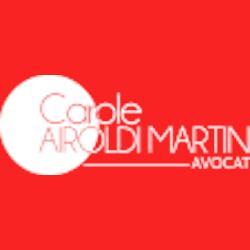 Airoldi-Martin Carole avocat