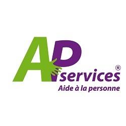 AP Services infirmier, infirmière (cabinet, soins à domicile)