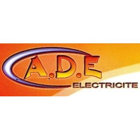 A.D.E. Electricité électricité (production, distribution, fournitures)