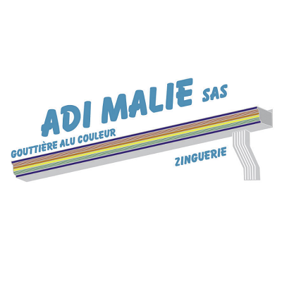 A.D.I Malié salle de bains (installation, agencement)