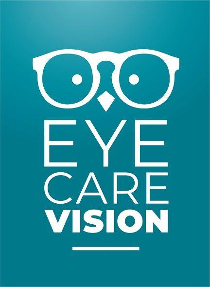 Eye Care Vision lentilles de contact