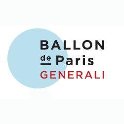 Ballon De Paris Generali parc d'attractions et de loisirs
