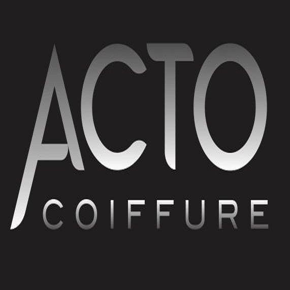 Acto Coiffure Coiffure, beauté