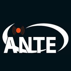 A.N.T.E Application des Nouvelles Techniques Electroniques système d'alarme et de surveillance (vente, installation)