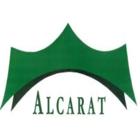 Alcarat location de matériel industriel