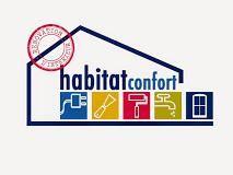 Habitat Confort rénovation immobilière