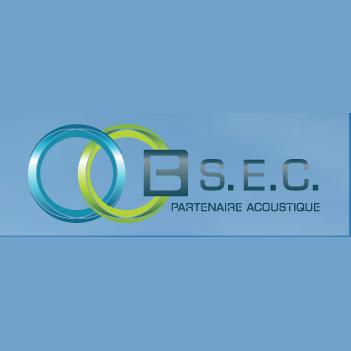 Acoustique Bsec acoustique (études, projets, mesures)