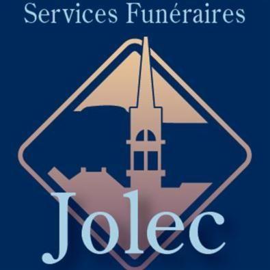 Alain Jolec pompes funèbres, inhumation et crémation (fournitures)