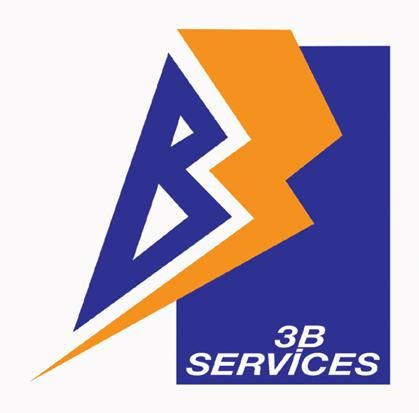 3b Services électricité (production, distribution, fournitures)