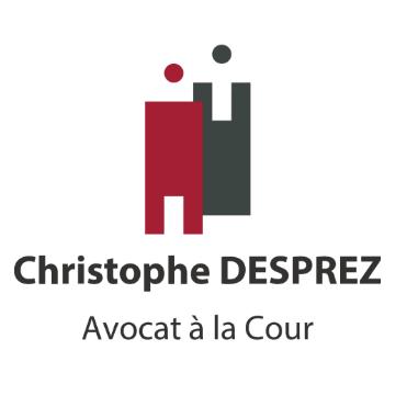 Christophe Desprez Avocat avocat