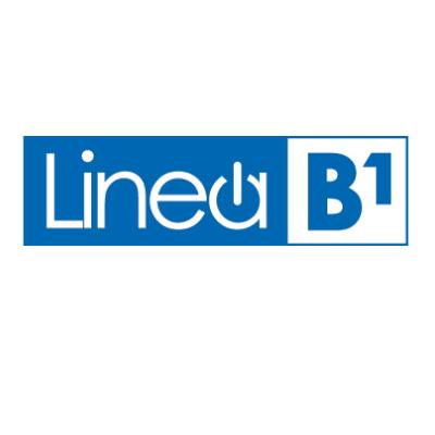 Linéa B1