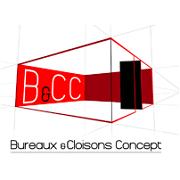 Bureaux et Cloisons Concept acoustique (études, projets, mesures)