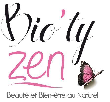 Bio'ty Zen coiffure et esthétique à domicile