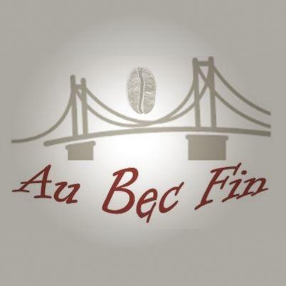 Au Bec Fin café, cacao (importation, négoce)