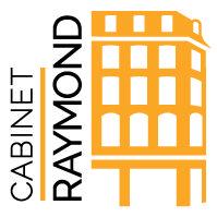 Cabinet Raymond agence immobilière