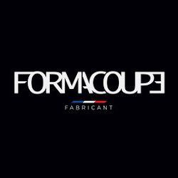 Formacoupe Enseignes flocage