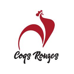Coqs Rouges stade et complexe sportif