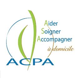 Association Corse pour les Personnes Agées ACPA infirmier, infirmière (cabinet, soins à domicile)