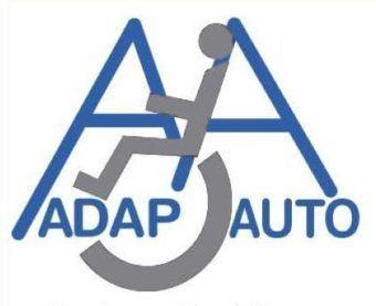 Adap Auto pièces et accessoires automobile, véhicule industriel (commerce)