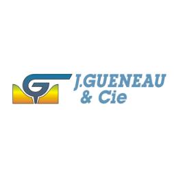 Jean Gueneau & Cie prévention et traitement de la pollution