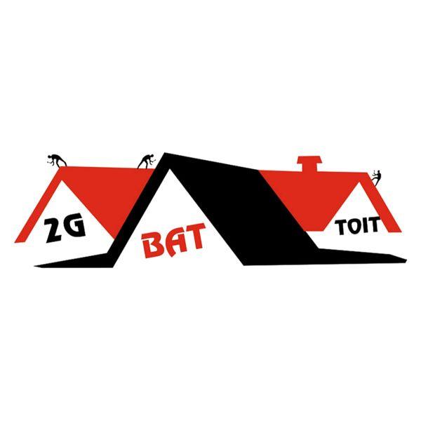 2G Bat Toit couverture, plomberie et zinguerie (couvreur, plombier, zingueur)