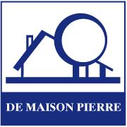 De Maison Pierre agence immobilière