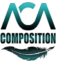 ACA Composition Services aux entreprises