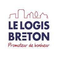 Le Logis Breton office et gestion HLM