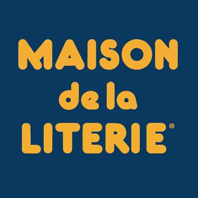 MAISON de la LITERIE Maison de la literie