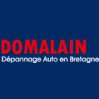 A.A.F DOMALAIN pneu (vente, montage)