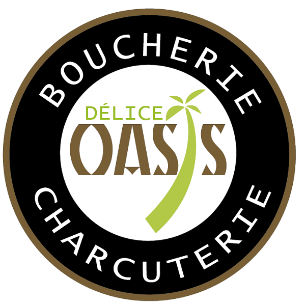 Boucherie OASIS Market boucherie et charcuterie (détail)