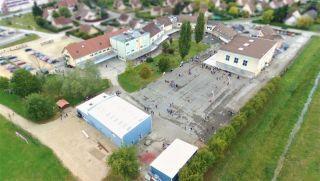 Collège Notre Dame école primaire privée