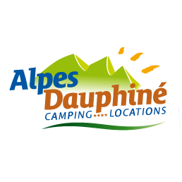 Camping Alpes Dauphiné location de caravane, de mobile home et de camping car