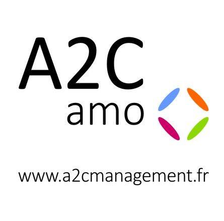 A2C Services aux entreprises
